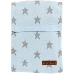 Baby's Only Hoes Zensy Kruik Star Baby Blauw