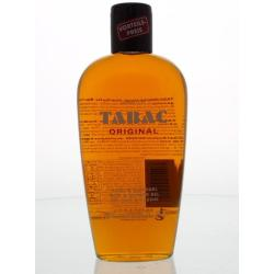 Tabac Original Bath Douchegel 400ml