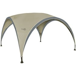Bo Garden Party Shelter Partytent Medium 3 7x3 7x2 39 Meter