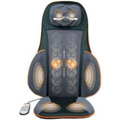 Medisana MC 825 Massagestoel Shiatsu Massage