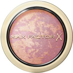 Max Factor Creme Puff Seductive Pink Powder Blush