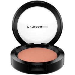 MAC Coppertone (matte)