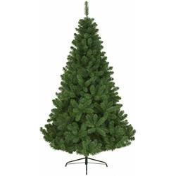 Everlands Imperial Pine Kunstkerstboom 150 cm