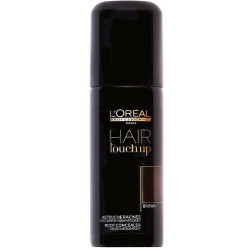 L'Oréal professionnel Hair touch up brown 75 ml