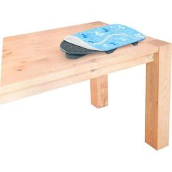 Leifheit AirBoard Compact Table