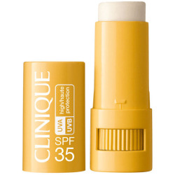 Clinique targeted protection SPF 35 Zonnestift 6 ml