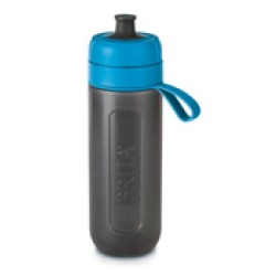 Brita Fill Go Active Blue (1st)