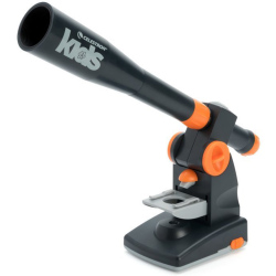 Celestron Kids Microscoop Telescoop Kit