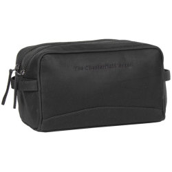 Chesterfield Stacey Toilettas Large Black