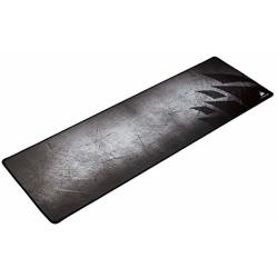 Corsair Gaming MM300 Extended Mousepad