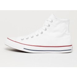 Converse Chuck Taylor All Star High Dames Schoenen