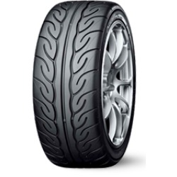 continental wintercontact ts 860 15 inch