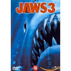 JAWS 3 (D)