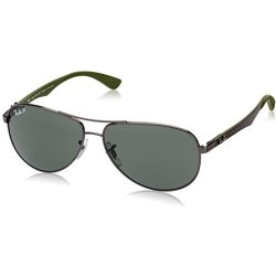 Ray Ban zonnebril 0RB8313