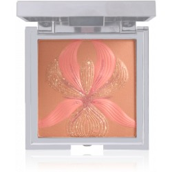 Sisley Cosmetic L'Orchidée Blush Highlighter 15G