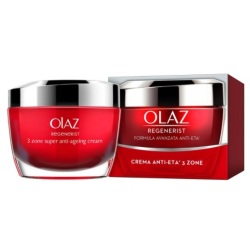 Olaz Regenerist Creme 3 Zone Treatment