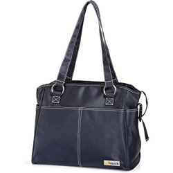 Hauck 524107 Changing Bag City