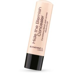 Rimmel London Concealer Gold Beige
