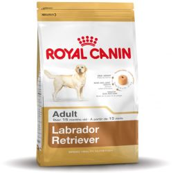 Royal Canin Labrador Retriever Adult Hondenvoer 12 kg