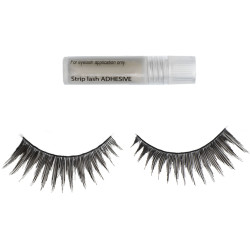 Christian Faye Eyelash Alisa Wimpers 1 ml