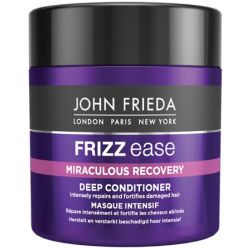 John Frieda Frizz Ease Miraculous Recovery Masker (150ml)