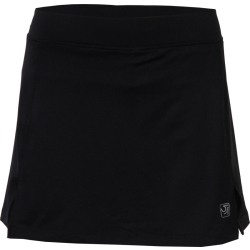 Sjeng Sports Winner Curl Skort