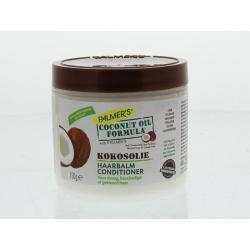 Palmers Coconut Oil Formula Haarbalm Conditioner Pot (150g)