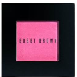 Bobbi Brown Blush (Various Shades) Sand Pink