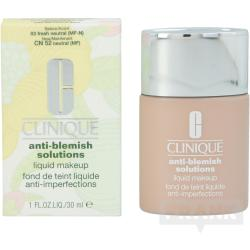 Clinique Anti Blemish Solutions Liquid Foundation 03 Fresh Neutral