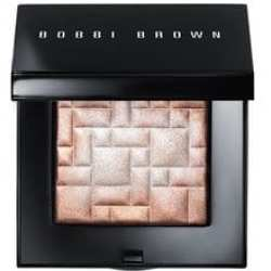 Bobbi Brown Highlighting Powder (Various Shades) Pink Glow