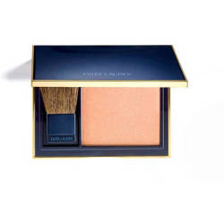Estée Lauder Pure Color Envy Sculpting Blush Blush 7 gr