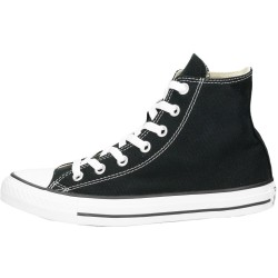 Sneakers hoog ' All Star Hi