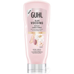 Guhl Creme Conditioner Rijke Voeding (200ml)