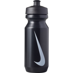 Nike Big Mouth 2.0 bidon 650 ml zwart wit