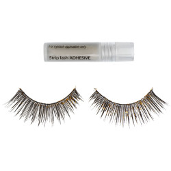 Christian Faye Eyelash Almah Wimpers 1 ml