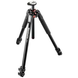 Manfrotto Alu Statief MT055XPRO3