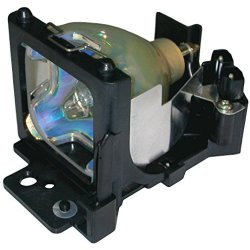 GO Lamps GL615 projectielamp 275 W NSH