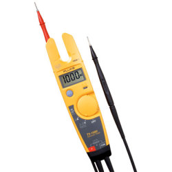 Fluke T5 Multimeter 659570