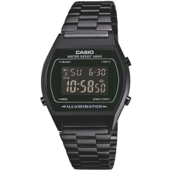 Casio Collection B640WB 1BEF