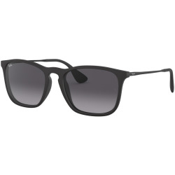 Ray ban Dames Zonnebril Rb4187