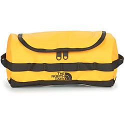 Bagage BC Travel Canister S by The North Face