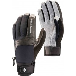 Arc Ultralight Glove Black Diamond S