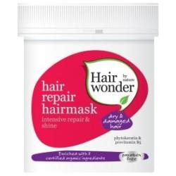 Hairwonder Hair Repair Mask (200ml)