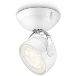 Philips MyLiving Dyna MA 532303116 Wit