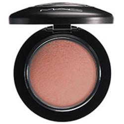 MAC 46 Warm Soul Mineralize Blush 3.2 g