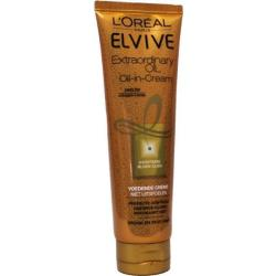 Elvive Extraordinary Oil Oil in Cream 150ml