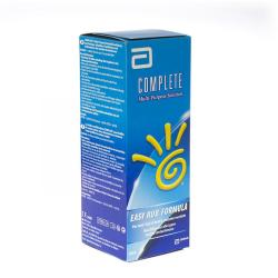 Complete Multi Purpose Solution Lenzenvloeistof 360ML