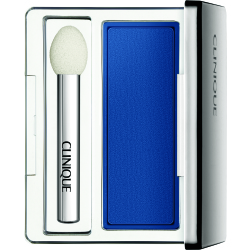Clinique All About Shadow Eye Colour 2.2 gr