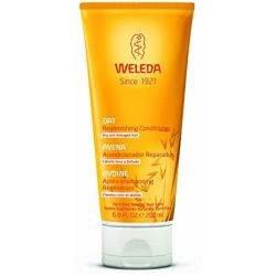 Weleda Haver Herstellende Conditioner (200ml)