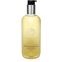 Amouage Reflection Woman Douchegel 300 ml